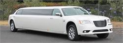How to Find a Budget Limo Hire in Melbourne